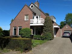 Rental Property in Schaijk - Molenaarstraat