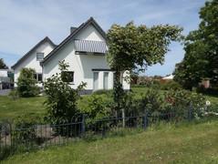 Huurwoning in Rijsenhout - Grote Poellaan