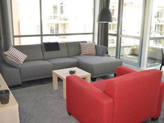 Huurwoning in Brielle - Rochus Meeuwiszweg
