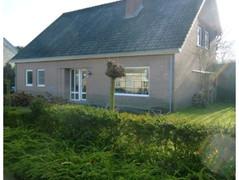 Rental Property in Den Bosch - Waterhoen