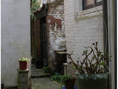 Rental Property in Gorinchem - Havendijk