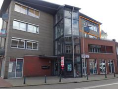 Rental Property in Roosendaal - Nispensestraat