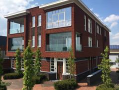 Huurwoning in Hardinxveld-Giessendam - Rivierdijk