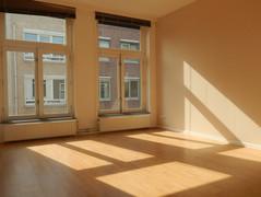 Rental Property in Gorinchem - Melkpad