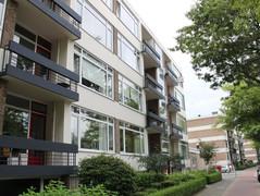 Rental Property in Breda - Marialaan