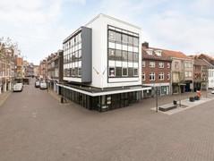 Huurwoning in Venlo - Vleesstraat