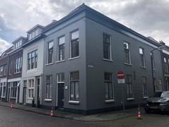 Huurwoning in Gorinchem - Burgstraat