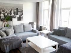 Rental Property in Breda - Ginnekenweg