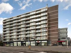 Rental Property in Breda - Markendaalseweg