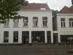Rental Property in Roosendaal - Markt