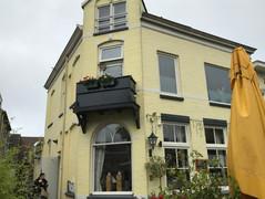 Rental Property in Lochem - Noorderwal