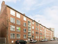 Rental Property in Breda - Dr. Struyckenstraat