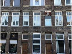 Rental Property in Den Bosch - Oisterwijkstraat