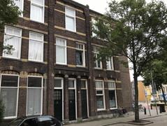 Rental Property in Den Bosch - Kempenlandstraat
