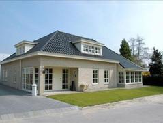 Rental Property in Roosendaal - Vijfhuizenberg