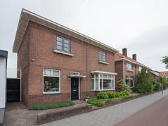 Huurwoning in Nijmegen - St. Jacobslaan