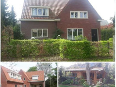 Huurwoning in Best - Prinses Irenelaan