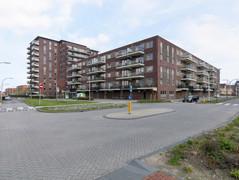 Huurwoning in Pijnacker - Vossenzoom