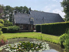 Rental Property in Almelo - Gravenallee
