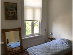 Rental Property in Breda - Baronielaan