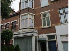 Huurwoning in Rijswijk - Kerklaan