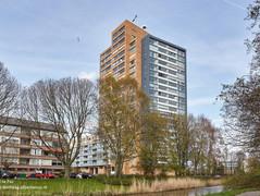 Huurwoning in Rijswijk - Klaroenstraat