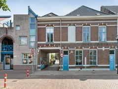 Rental Property in Breda - Pasbaan