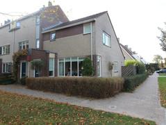Huurwoning in Houten - Molenaarserf