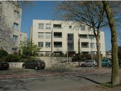Rental Property in Leidschendam - Koningin Julianaplein