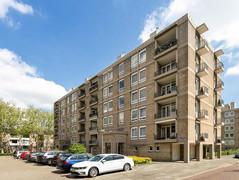 Rental Property in Den Bosch - Pettelaarseweg