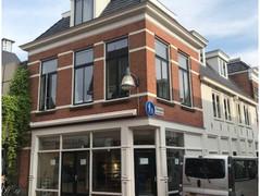 Huurwoning in Leeuwarden - Kruisstraat