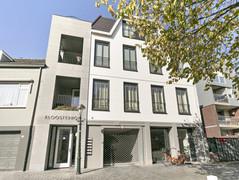 Rental Property in Bergen op Zoom - Kloosterstraat