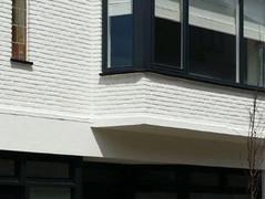 Huurwoning in Terneuzen - Nieuwediepstraat