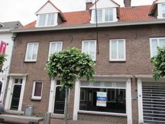 Huurwoning in Waalwijk - Grotestraat
