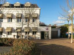 Rental Property in Geldrop - Heuvel