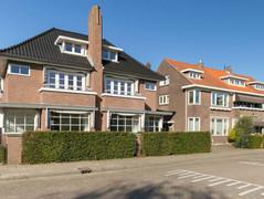 Huurwoning in Schiedam - Stadhouderslaan