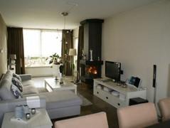 Rental Property in Kaatsheuvel - Koningin Emmastraat