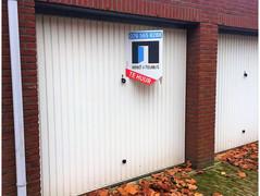 Rental Property in Breda - Heilig Hartplein