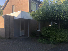 Rental Property in Geleen - Dunantstraat