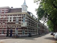 Rental Property in Den Bosch - Hertogstraat
