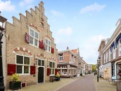 Huurwoning in Voorburg - Herenstraat