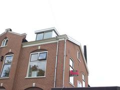 Huurwoning in Zeist - Wilhelminalaan