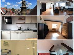 Huurwoning in Schiedam - Spinhuispad