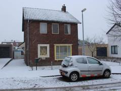 Huurwoning in Ransdaal - Doctor Huntjensstraat