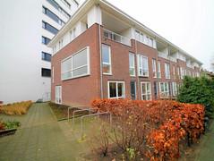 Rental Property in Breda - Valkenierslaan