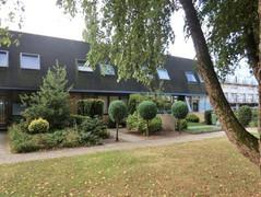 Huurwoning in Nijmegen - Meijhorst