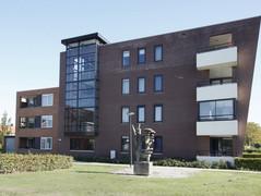 Huurwoning in Waalwijk - Louis Paul Boonhof