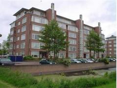 Rental Property in Leidschendam - Buizerdlaan