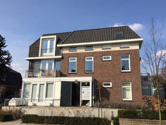 Huurwoning in Rheden - Arnhemseweg