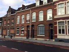 Huurwoning in Venlo - Tegelseweg